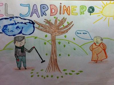 mural_EL JARDINERO_WEB