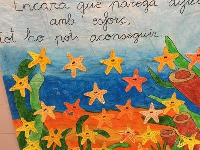 mural_ESTRELLAS_WEB