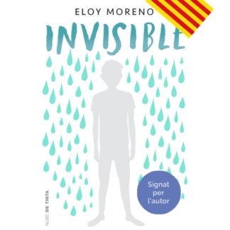 Invisible catala valencia Eloy Moreno